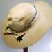 Hat, 2004/0050