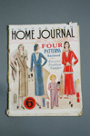 Australian Home Journal; John Sands Pty Ltd; 1931; 2004/0148
