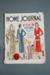 Australian Home Journal; John Sands Pty Ltd; 1931; 2004/0148