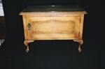 Bedside Cabinet; 2004/0288