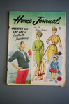 Australian Home Journal; 1961; 2004/0102