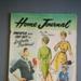 Australian Home Journal; 1961; 2004/0102