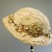 Hat, 2004/0049