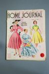 Australian Home Journal; John Sands Pty Ltd; 1955; 2004/0146