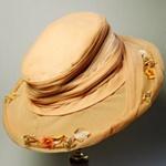 Hat, 2004/0051