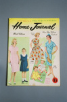 Australian Home Journal; John Sands Pty Ltd; 1960; 2004/0152