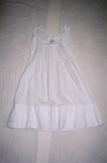Nightgown; 2004/0276