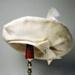 Hat, 2004/0067