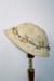 Hat; 2004/0049