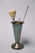 Vase; 2004/0561