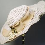 Hat, 2004/0055