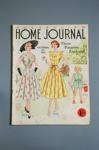 Australian Home Journal; John Sands Pty Ltd; 1953; 2004/0136