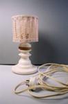 Lamp; 2004/0578