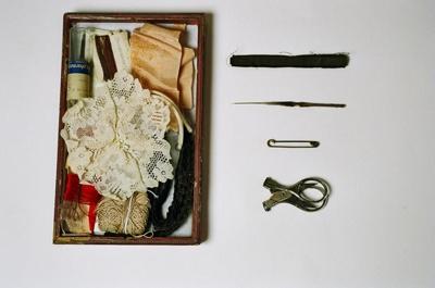 Box; 2004/0387