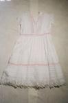Dress; 2004/0274