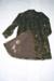 Coat; 2004/0238