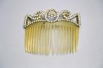 Comb; 2004/0455