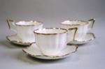 Tea cup; Salisbury; 2004/0690