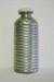 Flask; Atlas Aluminium; 2004/0565