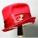 Hat, 2004/0065
