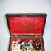 Box; 2004/0133