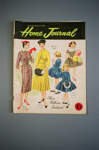 Australian Home Journal; John Sands Pty Ltd; 1957; 2004/0074