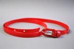 Belt; 2004/0388