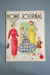 Australian Home Journal; John Sands Pty Ltd; 1956; 2004/0150