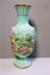 Vase; 2004/0577/1