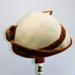 Hat, 2004/0064