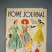 Australian Home Journal; John Sands Pty Ltd; 1955; 2004/0094
