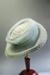 Hat; 2004/0059