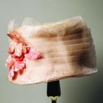 Hat, 2004/0042
