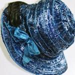 Hat, 2004/0018