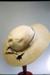 Hat; 2004/0050