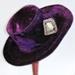 Hat, 2004/0024