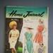 Australian Home Journal; 1961; 2004/0103