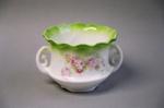 Vase; 2004/0442