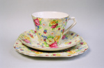 Tea cup; BCM Nelson Ware; 2004/0704
