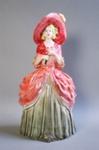 Figurine; 2004/0436