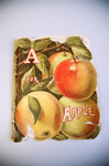 A for Apple; 2004/0118
