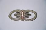 Jewellery; 2004/0127/14