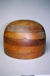 Hat block; 2004/0124