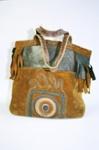 Handbag; 2004/0595