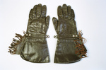 Gloves; 2004/0385