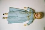 Doll; 2004/0394