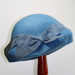 Hat, 2004/0061