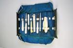 Nail file; 2004/0616/7
