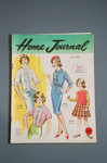 Australian Home Journal; John Sands Pty Ltd; 1962; 2004/0154