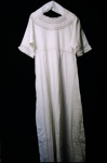 Nightgown; 2004/0260